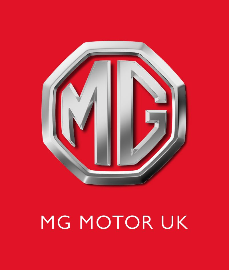 MG Launches Powerful  Q2 Offers