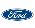 Hammond Ford Facebook