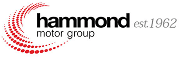 Hammond Group - Used cars in Halesworth